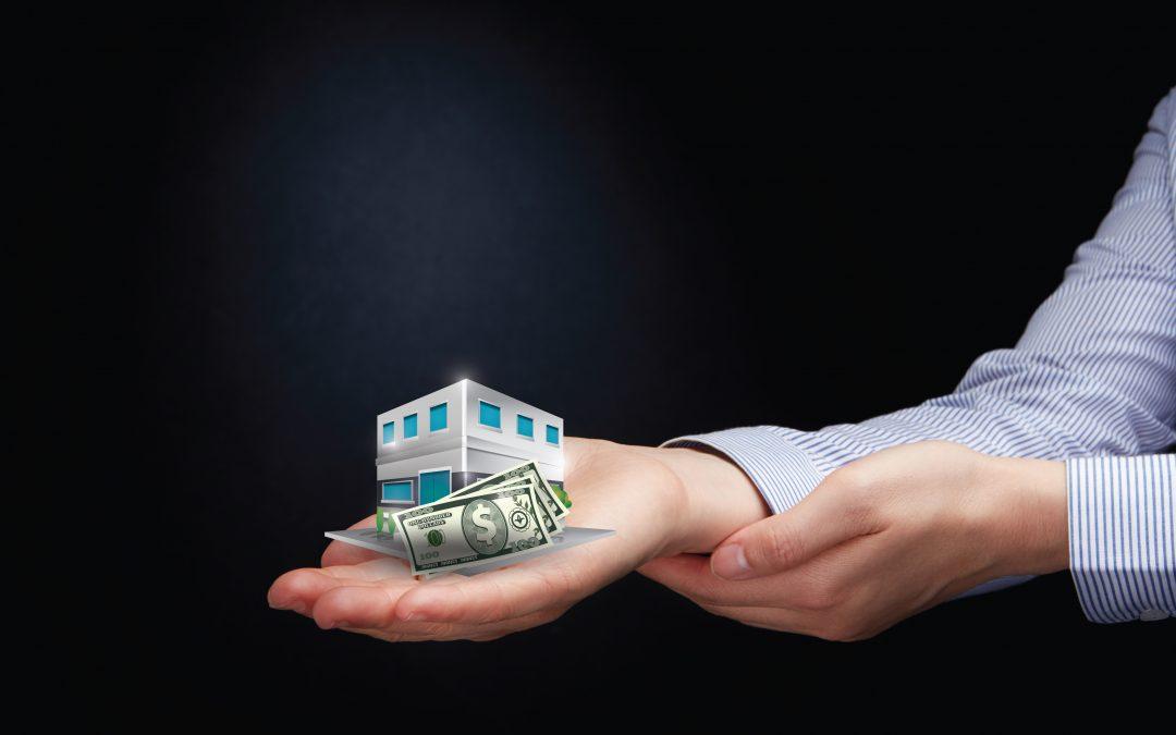 Bliv gladere for dit hjem igennem renovation